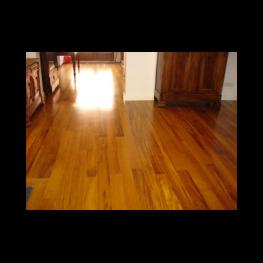 Suelos de madera maciza carpinteria en general puertas block - Suelos de madera maciza ...